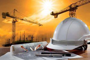Bắc Giang sắp chọn nhà đầu tư xây khu đô thị hơn trăm tỷ