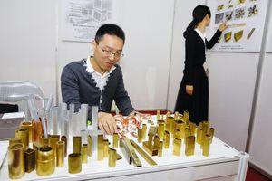 DN Việt khó gia nhập chuỗi cung ứng của khối FDI