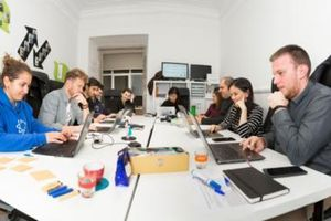 Startup Việt ELSA gọi vốn thành công 7 triệu USD