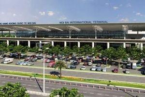 Sân bay Nội Bài ưu tiên cho phóng viên tác nghiệp Hội nghị thượng đỉnh Mỹ - Triều