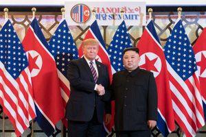 Chuyên gia lý giải nguyên nhân ông Trump và ông Kim không đạt được thỏa thuận