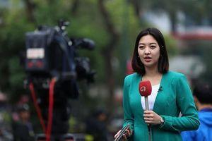 Tặng vé máy bay, khách sạn miễn phí cho hơn 3.500 phóng viên