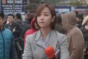 5 phóng viên quốc tế nổi tiếng sau khi đến Hà Nội tác nghiệp