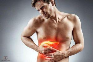 Bệnh viêm gan là gì? Nguyên nhân, triệu chứng và cách điều trị