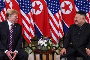 Tổng thống Hàn Quốc theo sát Hội nghị thượng đỉnh Mỹ - Triều lần 2