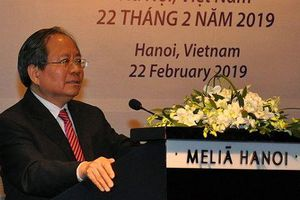 Chuẩn mực kế toán quốc tế (IFRS): Vì sao Việt Nam chưa có lộ trình áp dụng?