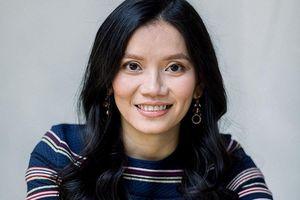 Startup Việt gọi vốn thành công 7 triệu USD tại Google và Silicon Valley