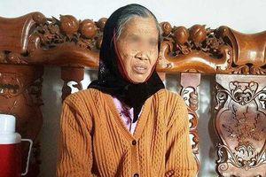 Vụ cha sát hại con, ném xuống sông Hàn: Bà nội đau đớn chờ tin cháu