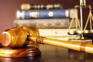 VKS kháng nghị tăng hình phạt đối với bị cáo chém người khuyết tật
