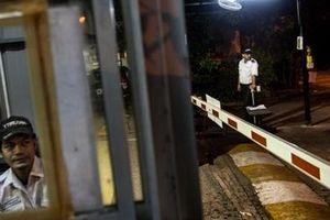Tỷ lệ tội phạm gia tăng chóng mặt ở Malaysia
