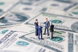 Huy động thành công 3.950 tỉ đồng trái phiếu Chính phủ