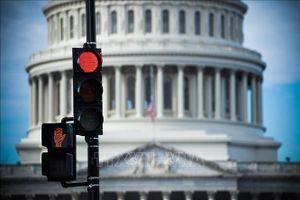 FED hối thúc Quốc hội Mỹ hành động nhằm ngăn chặn kịch bản vỡ nợ