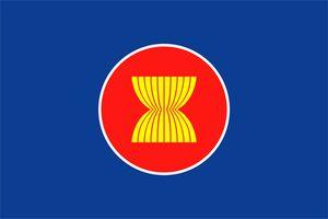 Mỹ khẳng định coi trọng hợp tác với ASEAN