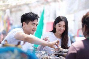 Đi tìm nữ chính sẽ đóng cặp cùng 'Khun Pee' Pope Thanawat trong lakorn remake 'Poo Yai Lee Gub Nang Ma'