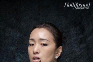 Lý Tiểu Lộ, Dương Mịch bị ghét hàng đầu trong danh sách Top 20 nữ minh tinh theo bình chọn của Douban