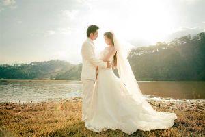 Cách tự xem tuổi kết hôn hợp nhau hay không