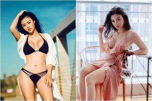 Hoa hậu kế nhiệm Ngọc Trinh thừa nhận đã ly hôn sau 4 năm rời xa showbiz