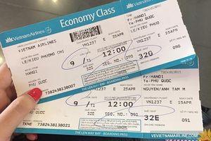 Vietnam Airlines, Vinpearl phối hợp Tổng Cục Du lịch tặng vé máy bay và phòng khách sạn miễn phí cho phóng viên Hội nghị thượng đỉnh Mỹ - Triều