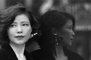 Nhà thiết kế Hà Linh Thư: Tôi muốn trở thành CEO như một 'Designer'