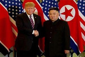 Hội nghị Mỹ - Triều tại Hà Nội liệu có tạo ra bước ngoặt?