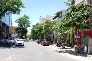 Giải bài toán kẹt xe ở Đà Nẵng thế nào?