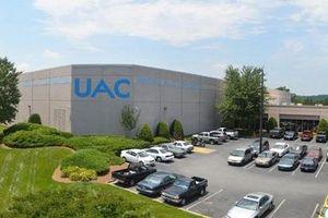Tập đoàn Mỹ rót 170 triệu USD xây nhà máy sản xuất linh kiện máy bay tại Đà Nẵng