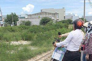 Cơ quan công an Đà Nẵng vào cuộc vụ Công ty Quảng Đà mạo nhận chủ đầu tư dự án để huy động vốn
