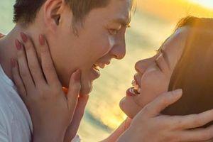 Đông Nhi, Ông Cao Thắng yêu nhau 10 năm - mối tình vững bền ở showbiz