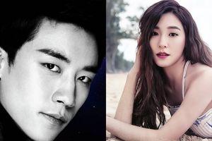 Seungri và những scandal gây chấn động làng giải trí Hàn Quốc
