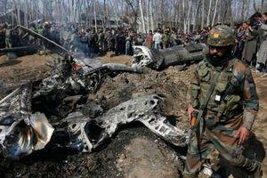 Giải pháp hòa bình nào cho cuộc xung đột Ấn Độ-Pakistan?