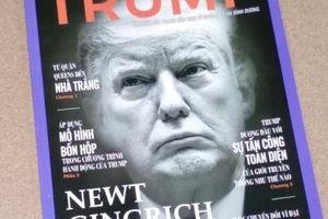 'Hiểu về Trump' - Lát cắt để hiểu thêm về nước Mỹ