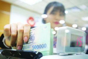 Cận cảnh nợ xấu một số ngân hàng
