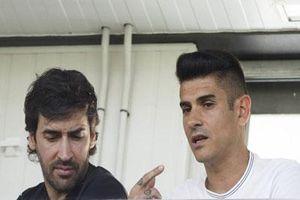 Chỉ trích đội nhà thua Barca, HLV đội trẻ Real bị sa thải