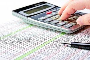 Quy định mới về giá đất tính lệ phí trước bạ từ ngày 10/4/2019