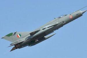 Leo thang căng thẳng với Ấn Độ, Pakistan 'cầu cứu' Trung Quốc