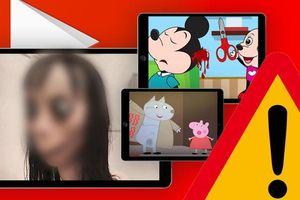 Gửi phụ huynh: Đừng hoảng vì Momo, Youtube mới là thứ đang 'hại' con bạn hàng ngày!