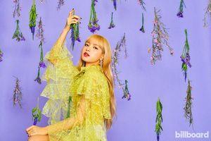 BTS & BLACK PINK: Khác biệt giữa 2 thần tượng Kpop đầu tiên lên ấn phẩm của Billboard là gì?