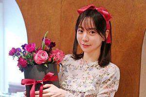 Bạn gái cũ Park Yoo Chun vạch trần tội xấu của người yêu bí mật, K-net: Đó là Seungri (Big Bang)