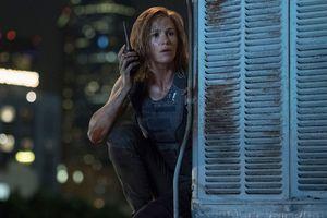 Nhà phê bình phim ở Mỹ nói về 'Hai Phượng': Jennifer Garner nên học hỏi Ngô Thanh Vân nếu muốn đóng phim hành động