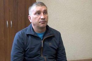 Cựu sĩ quan Nga phải ngồi tù 10 năm vì bán thông tin mật cho Ukraine