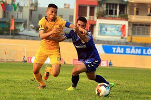 Nhận định Viettel vs Thanh Hóa: Khó khăn chờ đợi đội chủ nhà