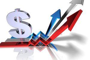 Năm 2018, lợi nhuận ròng của các doanh nghiệp niêm yết và đăng ký giao dịch đạt 276,2 nghìn tỷ đồng