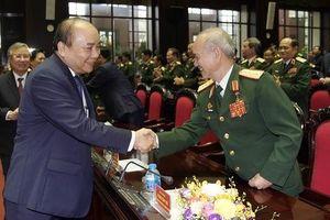 Thủ tướng: Hình ảnh người chiến sĩ biên phòng làm nhiệm vụ tại ga biên giới Đồng Đăng đã để lại những tình cảm tốt