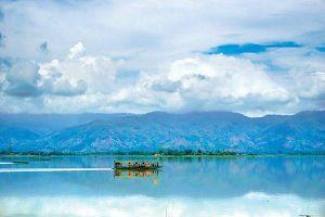 Gỡ 'rối' cho du lịch miền Trung - Tây Nguyên
