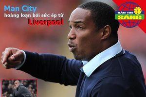 Cardiff không bỏ rơi Sala, MU họp tìm HLV, Man City hoảng loạn