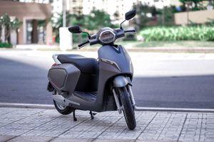 Nếu không chọn VinFast Klara, 50 triệu đồng mua được xe máy nào?