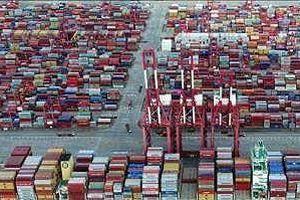 Trung Quốc: Hoạt động sản xuất giảm tốc tháng thứ 3 liên tiếp
