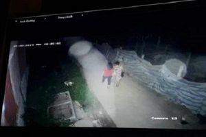 Hàng xóm người phụ nữ bị sát hại khi tập thể dục: 'Không tin đây là sự thật'