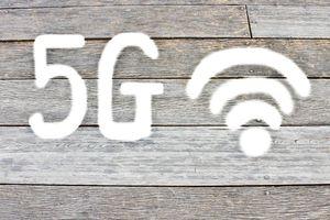 2 lợi ích thú vị của công nghệ 5G trong tương lai
