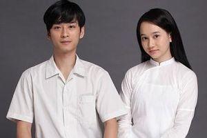 Phim Việt sẽ có thêm những triển vọng điện ảnh?